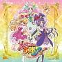 Dokkin◇魔法つかいプリキュア! Part2/魔法アラ・ドーモ!(DVD付)