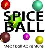 SPICE BALL