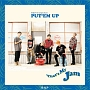 5TH SINGLE ALBUM:PUT'EM UP