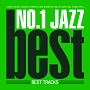 NO.1 JAZZ BEST -BEST TRACKS-
