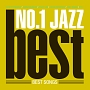 NO.1 JAZZ BEST -BEST SONGS-