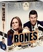 BONES —骨は語る— シーズン10<SEASONSコンパクト・ボックス>