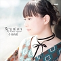 Reunion ~Once Again~(ライブ盤)(DVD付)
