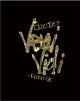 """Live Blu-ray """"Veni Vidi"""" in BUDOKAN 2016"""