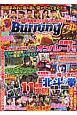 パチスロ実戦術DVD プレミアムBOX Burning<永久保存版>