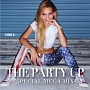 THE PARTY UP SPECIAL MEGA MIX
