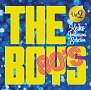The Boys 80's 永遠の洋楽アイドル 今泉圭姫子セレクションVol.2
