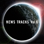 News Tracks Vol.6