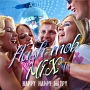 flash mob MIX~HAPPY HAPPY HAPPY~