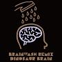 Brainwash(通常Remix盤)