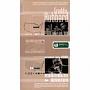 MODERN JAZZ ARCHIVE - FREDDIE HUBBARD/WYNTON MARSSALIS