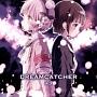 DREAMCATCHER(アニメver.)
