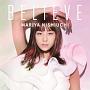 BELIEVE(通常盤)(DVD付)