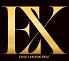 EXTREME BEST(DVD付)