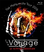 Tour 2016 -The Voyage- at 日本武道館