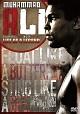 Muhammad Ali Life of a Legend