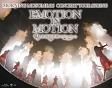 コンサートツアー春~EMOTION IN MOTION~鈴木香音卒業スペシャル