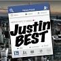 Justin BEST