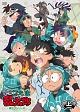 忍たま乱太郎 第23シリーズ DVD-BOX 上の巻