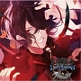 DIABOLIK LOVERS LOST EDEN Vol.2 キノ編