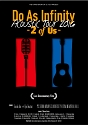 Acoustic Tour 2016 -2 of Us- Live Documentary Film