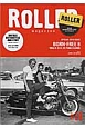 ROLLER magazine (20)