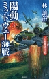 陽動ミッドウェー海戦 ガ島奪還作戦 (3)