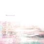 white noise(B)(DVD付)