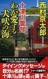 十津川警部 わが愛する犬吠の海 長編推理小説