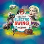 BEST OF ELECTRO SWING