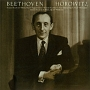 ベートーヴェン:ピアノ・ソナタ第23番「熱情」 第14番「月光」・第21番「ワルトシュタイン」