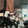 シューベルト:ピアノ五重奏曲「ます」&2つの歌曲