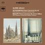 モーツァルト:ピアノ協奏曲第24番 シェーンベルク:ピアノ協奏曲