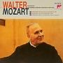 モーツァルト:交響曲第39番 第40番&第41番「ジュピター」