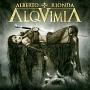 アルキミア~紫衣の錬金術師