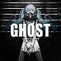 GHOST(DVD付)