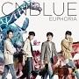EUPHORIA(A)(DVD付)