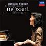モーツァルト:ピアノ協奏曲第17番 ピアノ協奏曲第25番