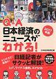 Q&A 日本経済のニュースがわかる! 2017