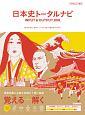 日本史トータルナビ INPUT&OUTPUT900