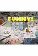 FUNNY! ピクサー・ストーリー・ルームのユーモアあふれる25