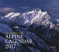 ALPINE CALENDAR 2017