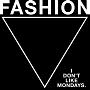 ファッション(通常盤)