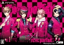 DYNAMIC CHORD feat.[reve parfait] V edition <初回限定版>