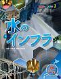 水のインフラ 日本のインフラ1