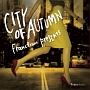 Francfranc Presents City of Autumn