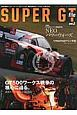 SUPER GT FILE (2)