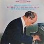 ベートーヴェン:ピアノ協奏曲第5番「皇帝」&合唱幻想曲