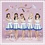 エクレア~love is like a sweets~(A)(DVD付)