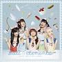 エクレア~love is like a sweets~(B)(DVD付)